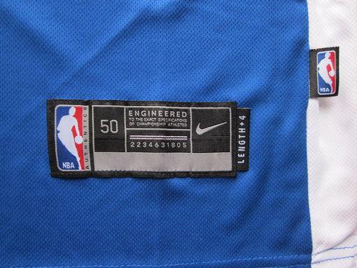 A-Warriors30-Blue05
