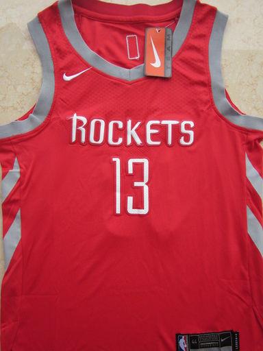 A-Rockets 13-Red01
