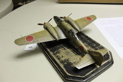 5-Ki-46 Dinah-RTurner-4