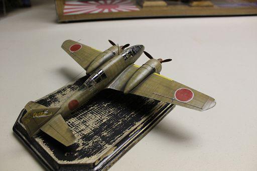 5-Ki-46 Dinah-RTurner-7