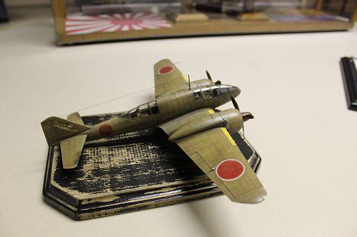5-Ki-46 Dinah-RTurner-8