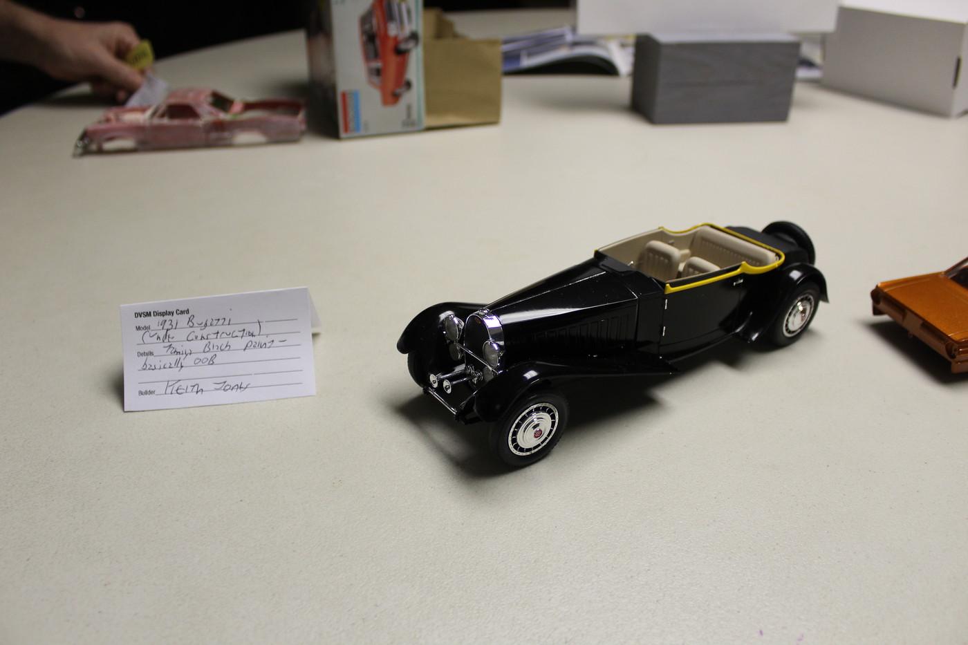 1931 Bugatti-KJones-2