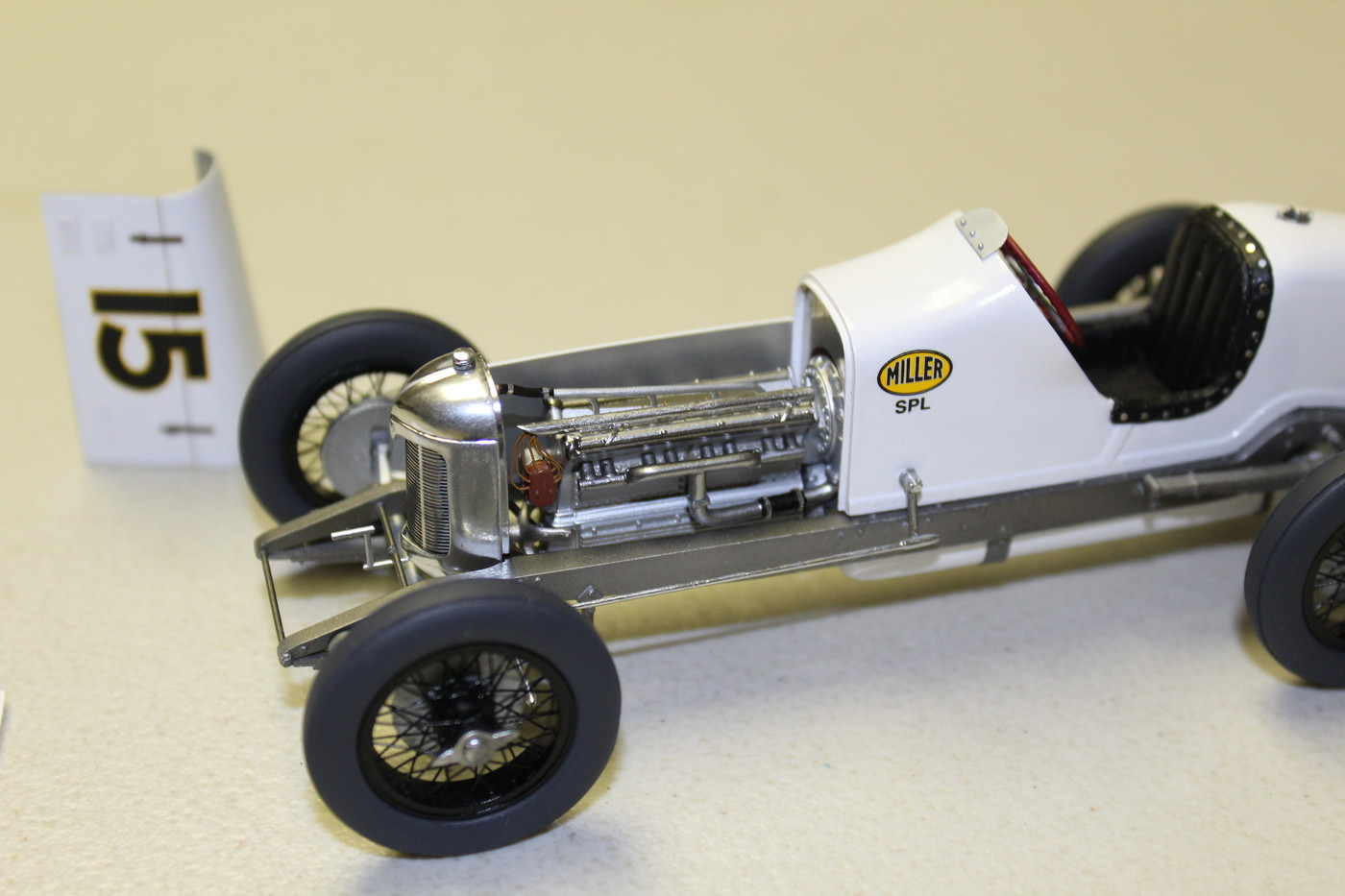 22-1926 Miller Indy Car BobC-2