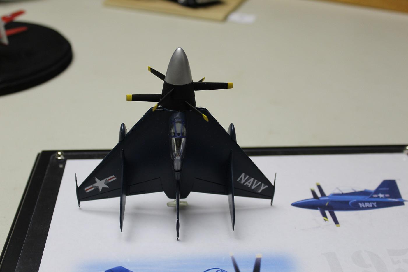 3-Goodyear G-28B MTurco-2