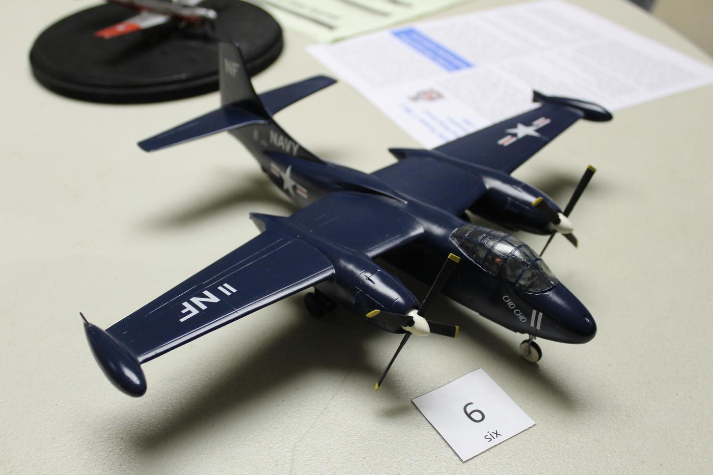 6-USN AJ-1 Savage HRifkin-2