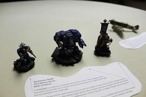 Warhammer Space Marines-PTomczak-1