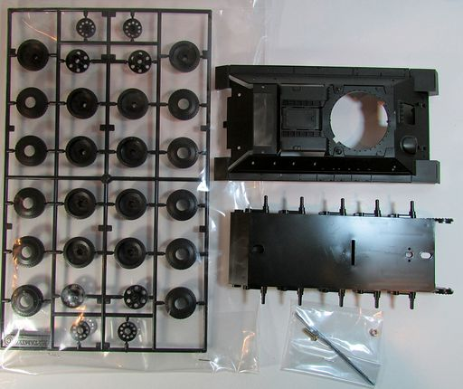 IMG 4079