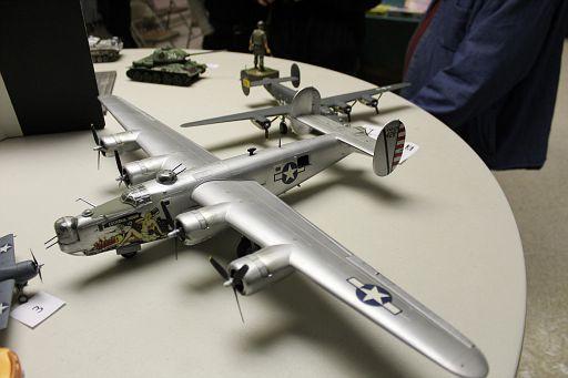11-PKopczynski-B-24J 2