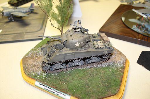 2-MTurco-M4A3 Sherman 1
