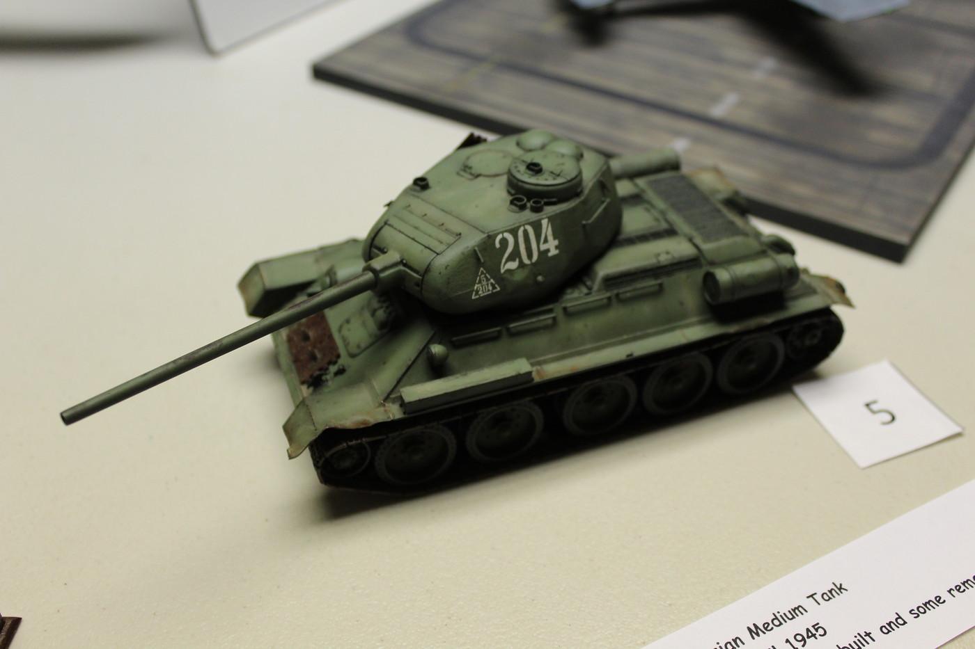 5-PTomczak-T-34-85 2