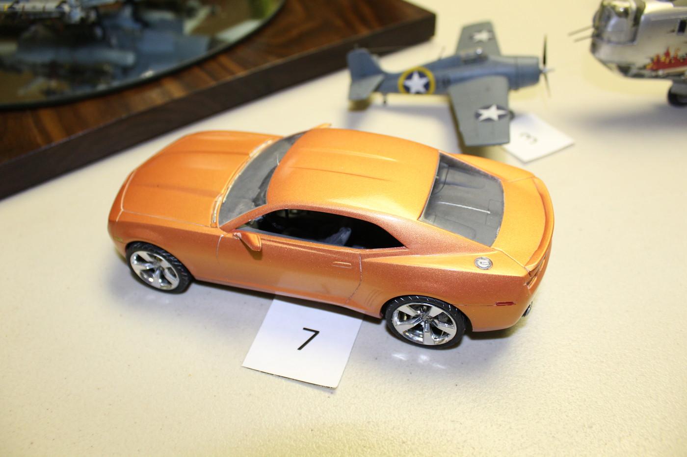 7-RRakos-Chevy Camaro 1