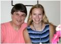 BridgetL&SueSchultz(July05)#2005-9617