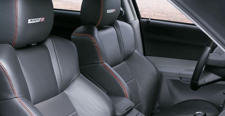 2005 Dodge 07