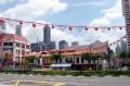 Singapore City 41