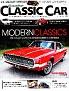 Hemmings Classic Car #073