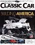 Hemmings Classic Car #074