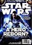 Star Wars Insider #121