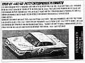 1959-61 Petty  498