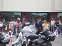 Kyle Petty Charity Ride 2007 039