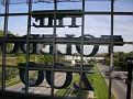 2007 Toledo Zoo 029