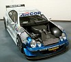 Mercedes DTM 2000 open right
