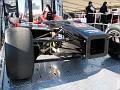 567 noseless Champ Car