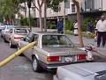 car-fire-hydrant.jpg