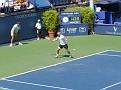 Tennis UCLA 07 062.jpg
