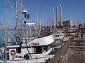 Monterey Trip Aug07 550.jpg