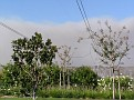 Wildfires 038.jpg