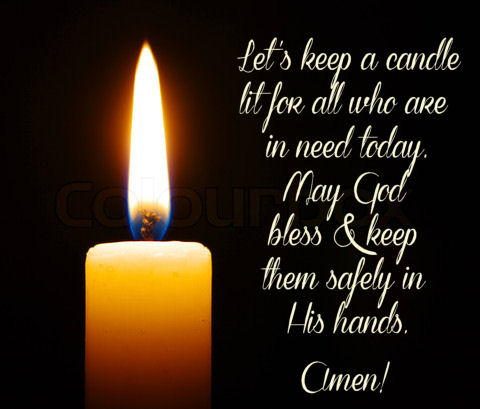 SEPTEMBER DAILY THEME - Page 3 Candle_zpsf4f1d6bc_2-vi
