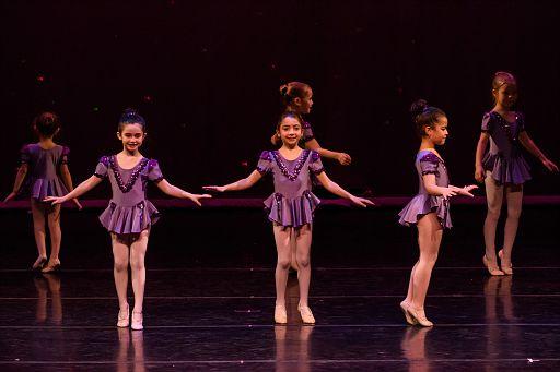 Brighton-Ballet-TheNutcracker-DenisGostev-0019