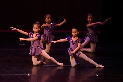 Brighton-Ballet-TheNutcracker-DenisGostev-0020