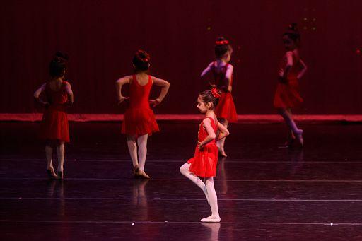 Brighton-Ballet-TheNutcracker-DenisGostev-0024