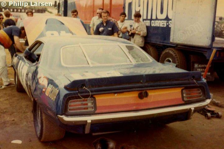 WM Bridgehampton-1970-06-21-048c