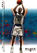 2000-01 Black Diamond #047 (1)