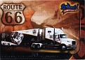 2003 American Thunder #50