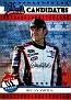 2008 American Thunder #32 (1)