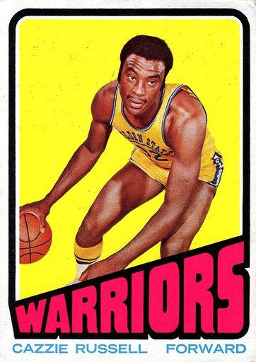 1972-73 Topps #112 (1)