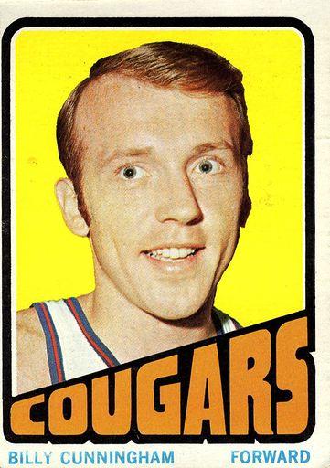 1972-73 Topps #215 (1)