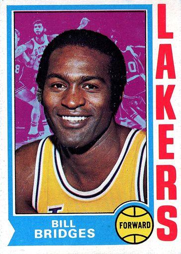 1974-75 Topps #013 (1)