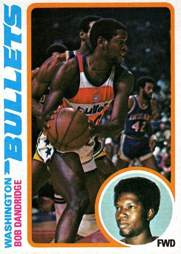 1978-79 Topps #092 (1)