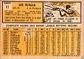 1963 Topps #011 (2)