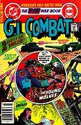 GI Combat #243