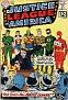 Justice League of America #008