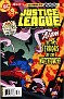 Justice League Unlimited #03
