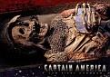 Captain America #03 (1)