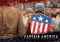 Captain America #49 (1)