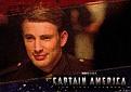 Captain America #55 (1)