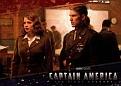 Captain America #60 (1)